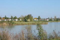 du Lac de Saujon