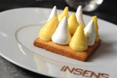 L'Insens
