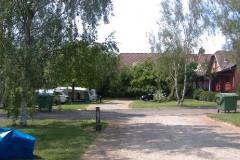 Camping de Saverne