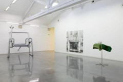 Musée d'art contemporain de Sérignan