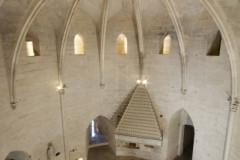 Tours et remparts d'Aigues-Mortes