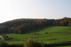 Gîte rural du Mont Beuvray