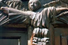 Le centre historique de Mâcon