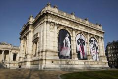 Palais Galliera - Musée de la Mode