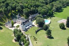 Château La Fleunie