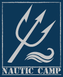 Nautic Camp
