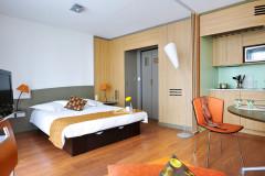 Adagio City Aparthotel