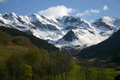 Le Pyrenéen