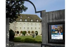 Musée des Ursulines