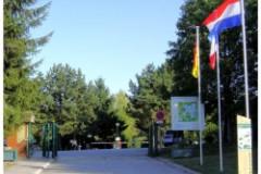 Site Touristique de la Mutche