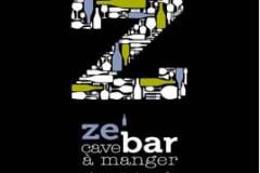Ze Bar
