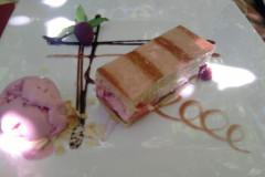 Restaurant Del Bisbe