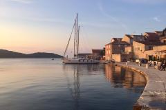 Filovent : location de bateaux de professionnels avec ou sans skipper