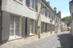 Hôtel de Biencourt