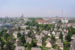 La Cité ouvrière