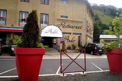 Hôtel l'Ander
