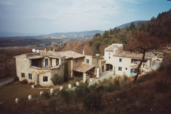 La Maison de Marinette