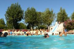L'Oasis Palavasienne