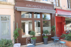 L'Aromatique