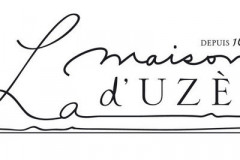 La Table d'Uzès