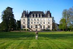 Château du Gerfaut
