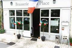 Brasserie de la Place