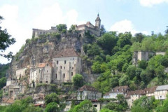 Quercy Vacances