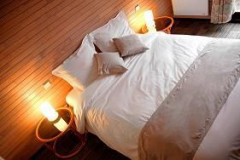 HOTEL SAINT ELOY
