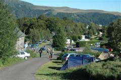 Domaine Grande Cascade