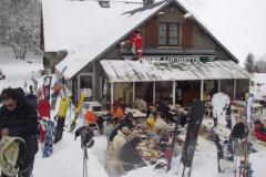 Auberge Chez Louisette