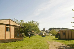 Camping du Minihy