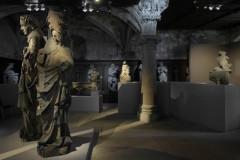 Musée de l'Oeuvre Notre-Dame