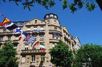 Hôtel Alérion