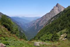 Réserve nationale de faune d'Orlu