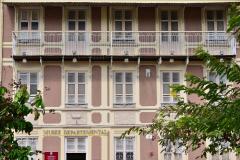 Le Musée d'Archéologie et de Préhistoire de la Martinique