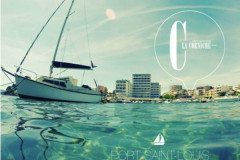 Best Western Plus La Corniche