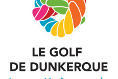 Golf Blue Green Dunkerque Grand Littoral