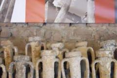 MUSÉE ARCHEOLOGIQUE