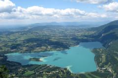 Le Mont Grêle