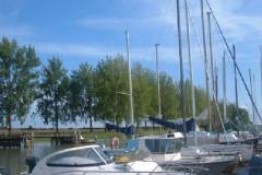 Le Port Maubert