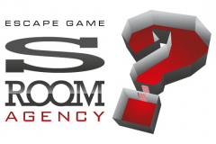 Escape Game S Room Agency