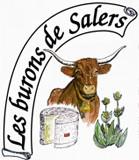 Les Burons de Salers, pour tout savoir du pré au fromage
