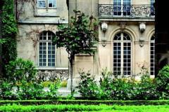 Musée Carnavalet - Musée de l'histoire de Paris