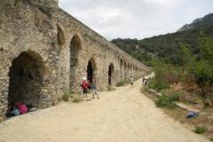 Auberge de l'Aqueduc