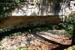 L'abri-Cro-Magnon