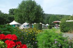 Camping du Vieux Moulin