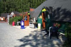 Camping Minihy
