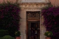 L'Annonciade - Musée de Saint-Tropez