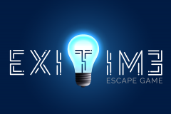 EXITIME - Escape Game Pornic