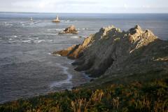 Pointe du Raz - Grand Site de France